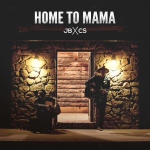JUSTIN BIEBER CODY SIMPSON HOME TO MAMA - AZIKMUT