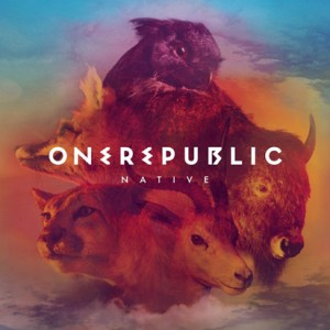 OneRepublic_Native