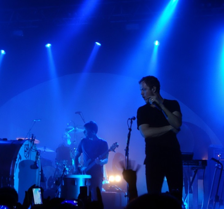 imaginedragons_trianon_mademusik